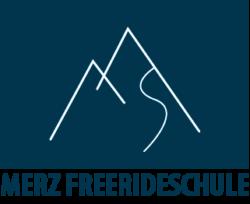 Merz Freerideschule
